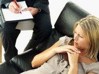 Стоит ли ходить к психологу