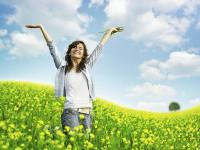 Счастье - это выбор