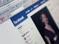 Взрослым и детям свойственно одинаковое поведение в социальных сетях